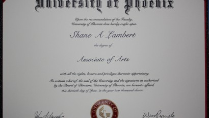 Shanes-Associates-Degree-Diploma-1600